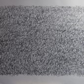70x100 sur papier