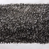 60x80 sur papier